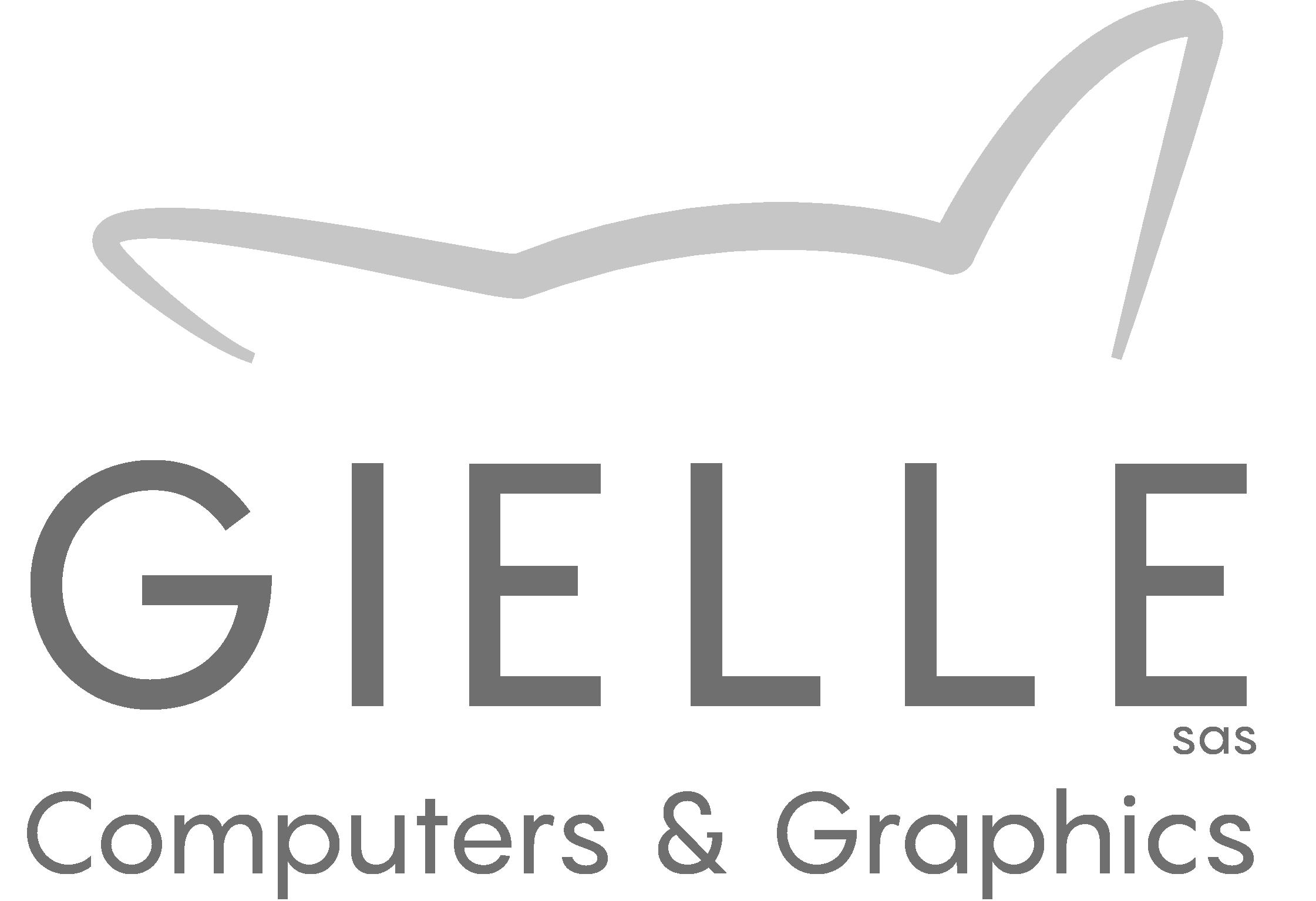 Gielle 1983-2018